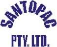 Santopac Int'al Trade Co., Ltd.