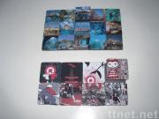 Promotion Thick Magnet Set