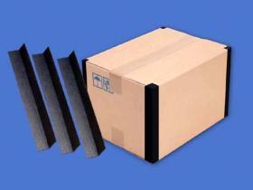 종이상자의 코너 감시