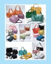 Signora Handbags