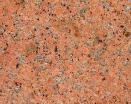 Graniet en Marmeren Tegels/Plakken