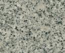 Graniet en Marmeren Tegels