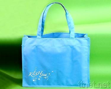 PP Handbags