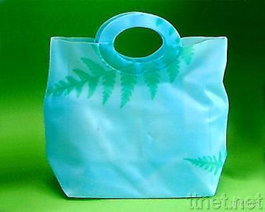 PVC Stylish Handbags