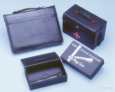 Tool Bag/Box
