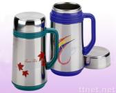 Thermo Cups
