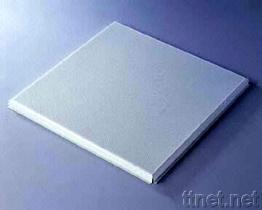 De aluminium Geperforeerde Tegel van het Plafond