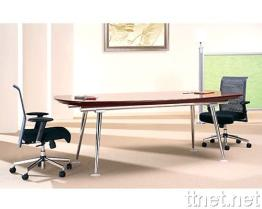 Andor System-Office Furniture Meeting Desk
