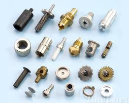 CNC het Product van de Verwerking