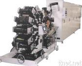 回転式印刷機