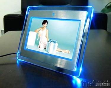 LCD Photo Frame
