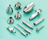 Auto Spart Parts & Hardware Accessories