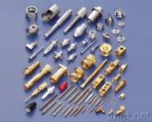 CNC/NC Lathe Processing Products