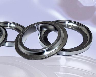 Auto/Motorcycle Bearings