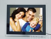 12 inch Digital Photo Frame with wifi and bluetooth