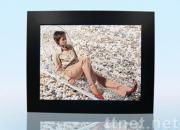 15 inch Digital Photo Frame with wifi and bluetooth