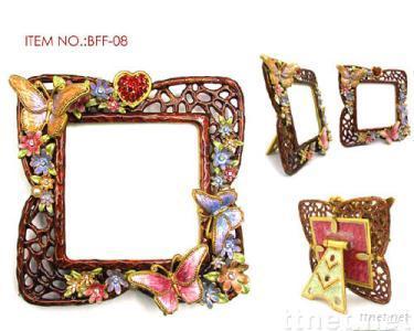 Jewelry Frame