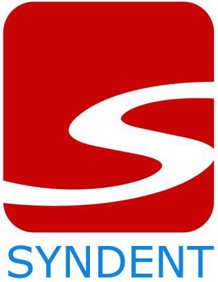Suzhou Syndent Tools Co., Ltd.