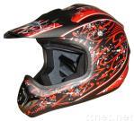 ATV Cross Motorcycle  Helmet DOT,ECE