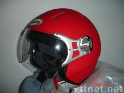 Motorcycle Helmet DOT,ECE approved