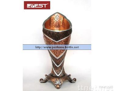 Mubkhar,incense burner