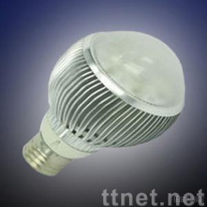 LED Bulb Lamp High Power 9W