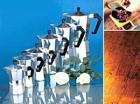 Fabricant de café de café express