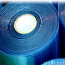 De stijve Film/het blad van pp