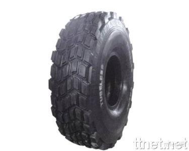 OTR Tires