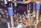 Precision Stamping Dies for Composite Materials