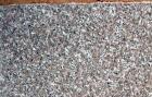 Granite Slab and Tile