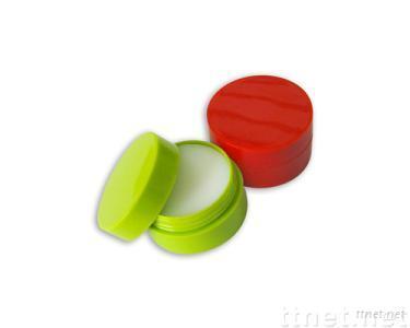 Lip Balm Jar