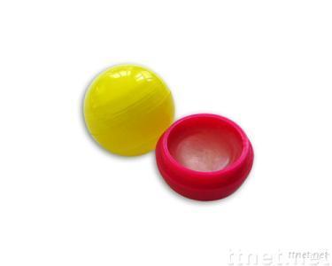 Ball Lip Balm