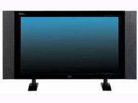 LCD/Plasma de Steunen van TV