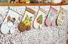 Подкладка перчатки печи печатание Toweling или хлопка