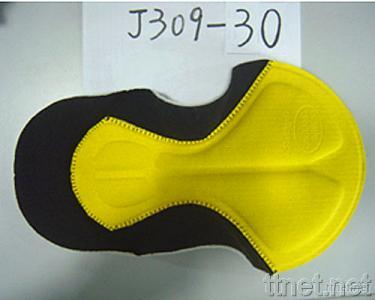 Sell Coolmax Chamois For Cycling Shorts