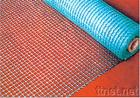 GRC Strengthened Glass Fiber Net Cloth