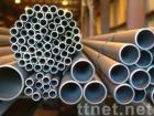 継ぎ目が無い鋼管およびバットによって溶接される管