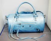 Handbag della signora