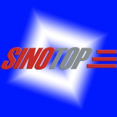 Sinotop Trading Co., Ltd.