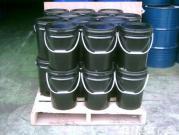 MS-205 PVC UV Curing Varnish