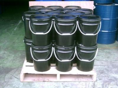 M-203 PVC UV Curing Varnish