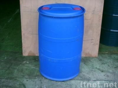 W-185 Water-based UV Primer