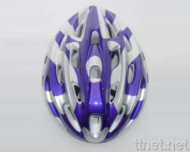 Adult Bicycle Helmet