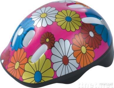 Children Helmet