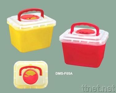 Sharps Container/Sharps Box/Sharps Containers