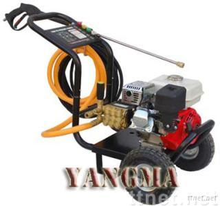 diesel,gasoline high pressure washer