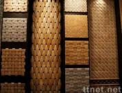 Onyx,Limestone,Marble Mosaic