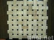 Mosaic Building Materials