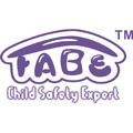 Fabe Child Safety Co., Ltd.